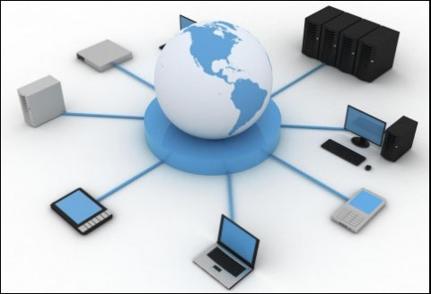 IT Networking Support